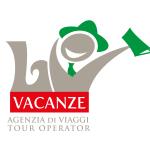 logo lv vacanze DEF
