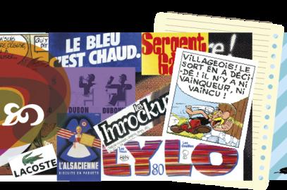 JPF CALABRE2019. Corso di formazione per docenti di lingua francese