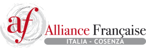 Alliance Française Cosenza