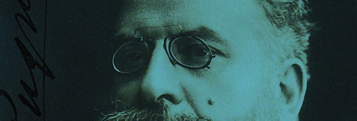 Raoul Pugno: mélodies