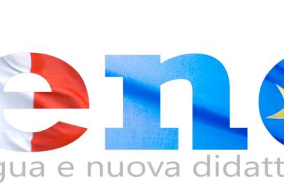 Apprendere le Lingue: Strumenti? Cultura? – Seminario Nazionale Lend Milano, 20-21 ottobre 2017