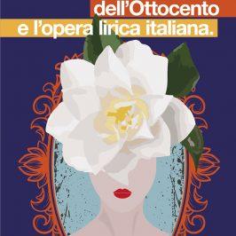Incontro tra culture: il romanzo francese dell'Ottocento e l'opera lirica italiana.