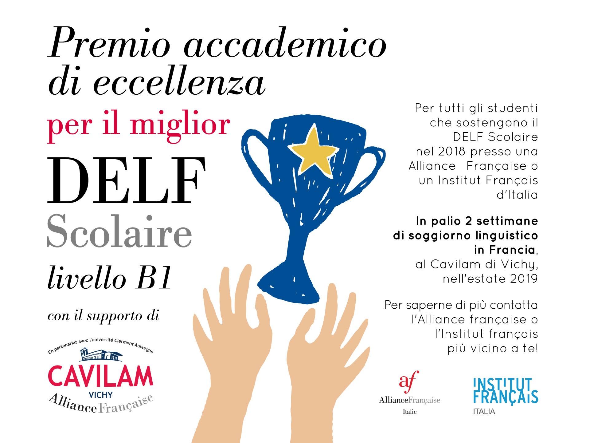 excellence academique_cavilam_corrigé