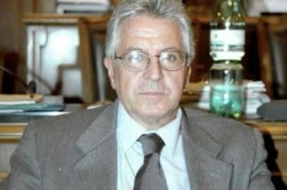 Bari, è morto Mimmo D'Oria: intellettuale prezioso e generoso.
