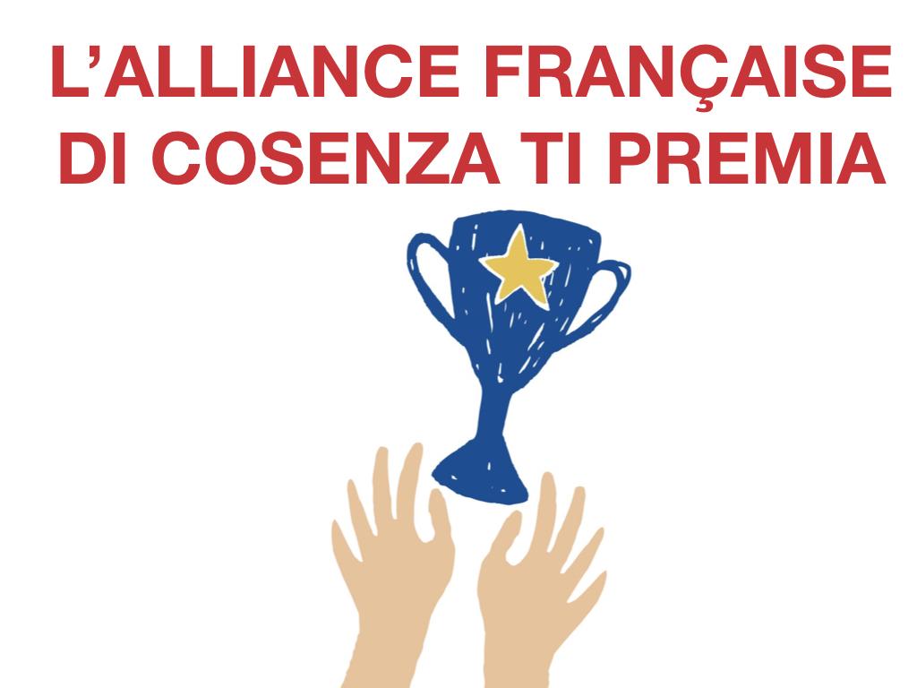 ALLIANCE PREMIO.001