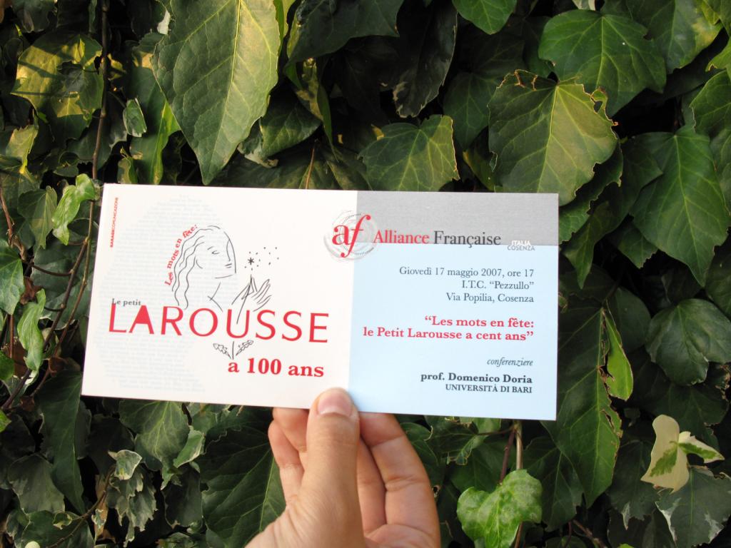 LAROUSSE_02