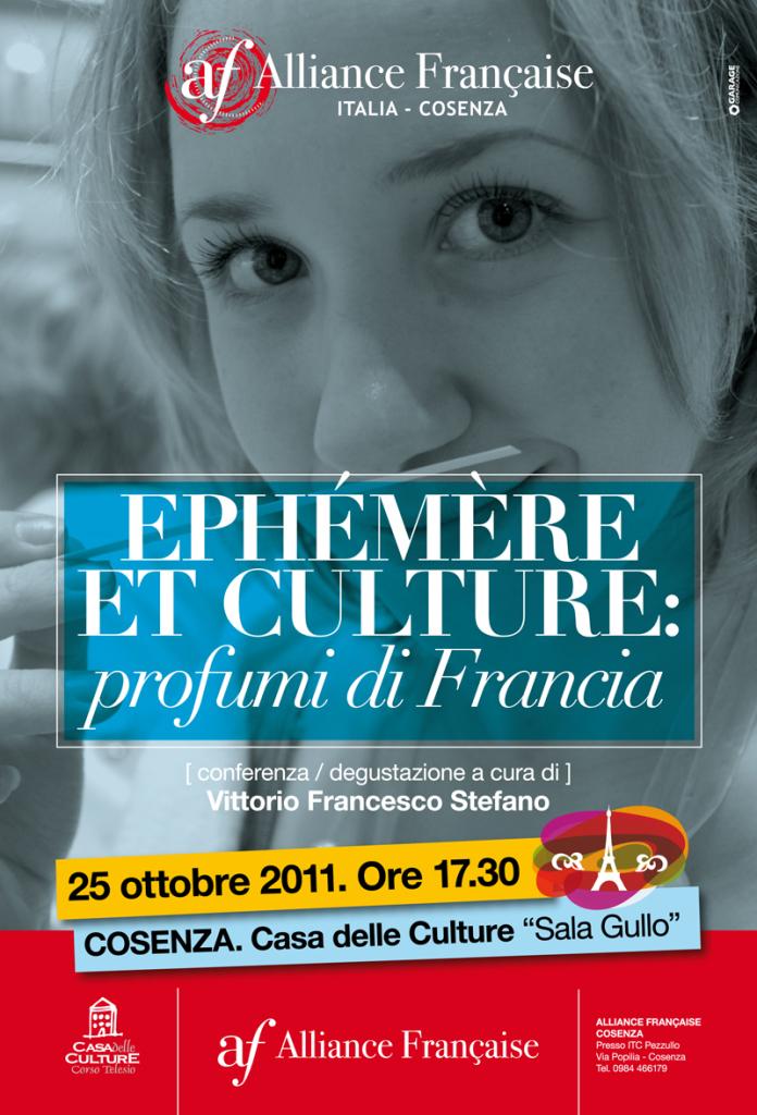 LOCANDINA_PROFUMI_DI_FRANCIA