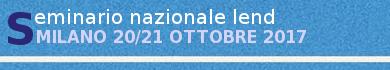 banner-milano-2017