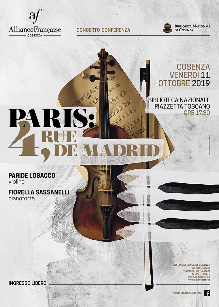 PARIS4RUEDEMADRID_BOZZA2